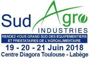 31 Toulouse - 3ème édition de SUD AGRO INDUSTRIES